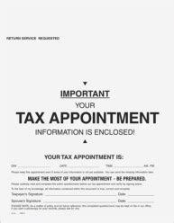 taxcalcusa tax organizers