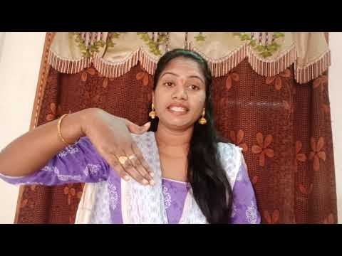 pregnancy tips..||best position…health care||must watch this video||sunitha talks