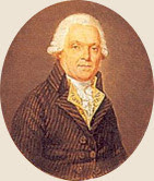 antoine-maille