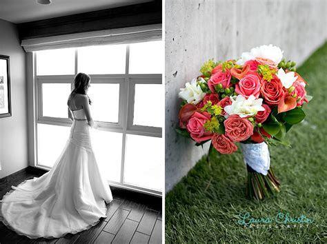 Karen   Sam   Oceanview Room Wedding at Point Loma