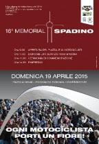 Loc Spadino ITA 2015 copia