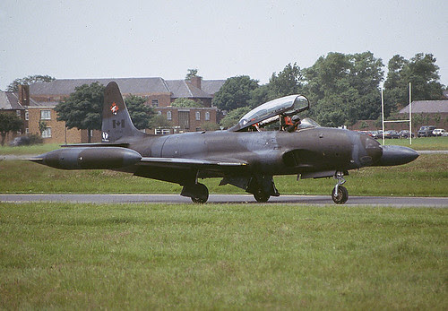 CT-133 133542 gn gy camo GTTF St Athan 1 280691
