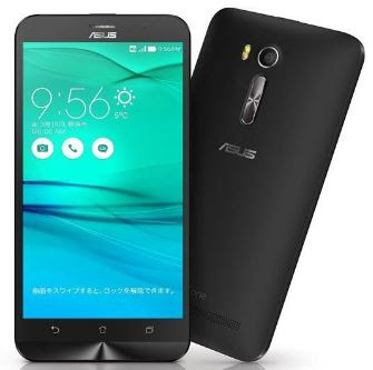 Asus Zenfone Go ZB551KL User Guide Manual Tips Tricks Download