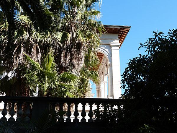 villa ormond 3