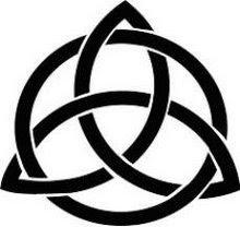 Analizando La Energía De Los Símbolos Celtas