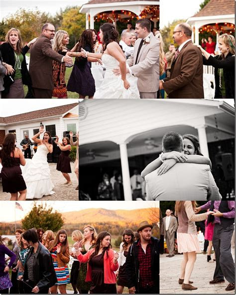 Adam   Erin: The Wedding   Revival Photography   Husband