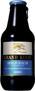 Kirin Grand Kirin Mild Rich