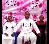 Waduh!! Inilah Sosok Pendeta yang Halalkan Alkohol dan Berhubungan Badan, Mengaku Nabi Pula!