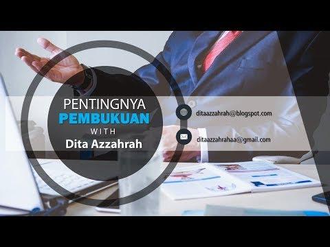 Contoh Proposal Usaha Online Shop | 05 Usaha Online 123