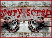 Very Scrap