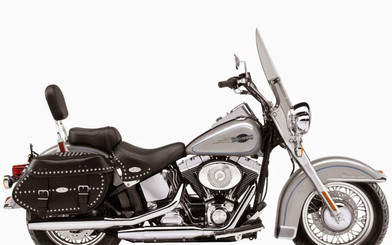 Download Koleksi 99 Modifikasi Honda Tiger Jadi Harley Terupdate