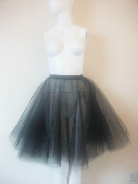 underskirts  prom dresses