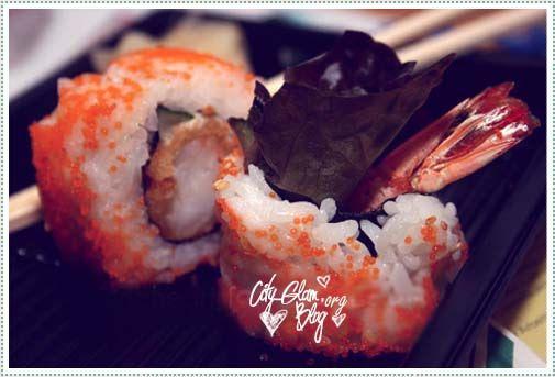 http://i402.photobucket.com/albums/pp103/Sushiina/Daily/dailysushi-1.jpg