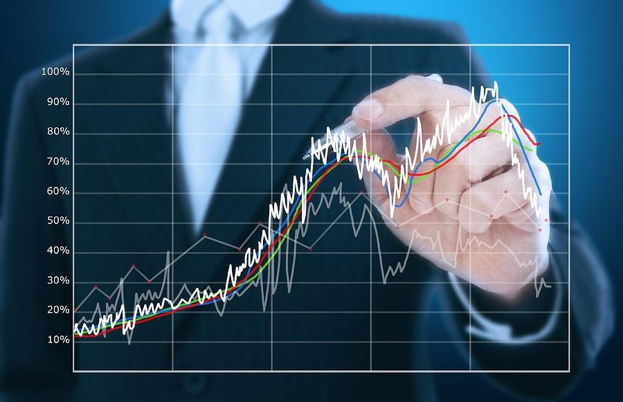 Forex je prevara cijena