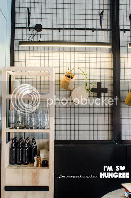 photo patch-cafe-3823_zpsalfcyd7h.jpg