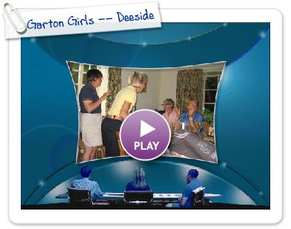 Click to play Garton Girls -- Deeside