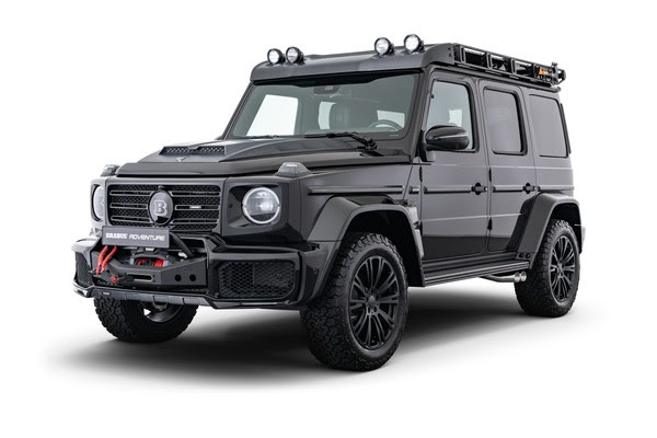 Mercedes Benz G Wagon / Coolest G Class Mercedes Benz G63 Amg In 2021 With Price Tags Modified Limited Edition And 6 Wheel G Wagons By Brabus And Mansory Iconic : Its passion, perfection and power make every journey feel like a victory.