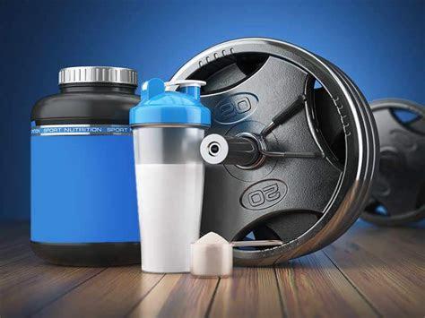 protein shake   consume protein shakes