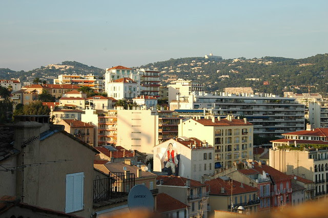 cannes_0067