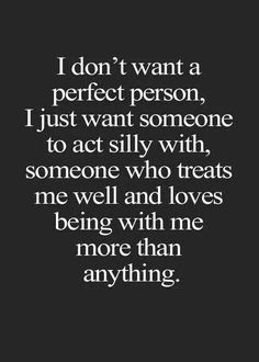 I Want A Girlfriend Quotes