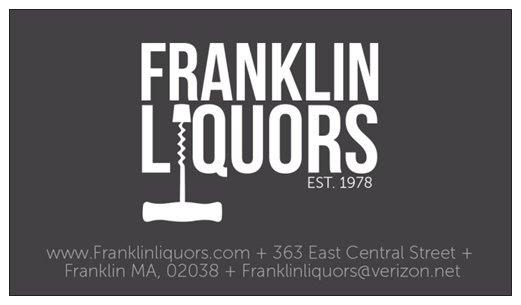 http://franklinliquors.com/