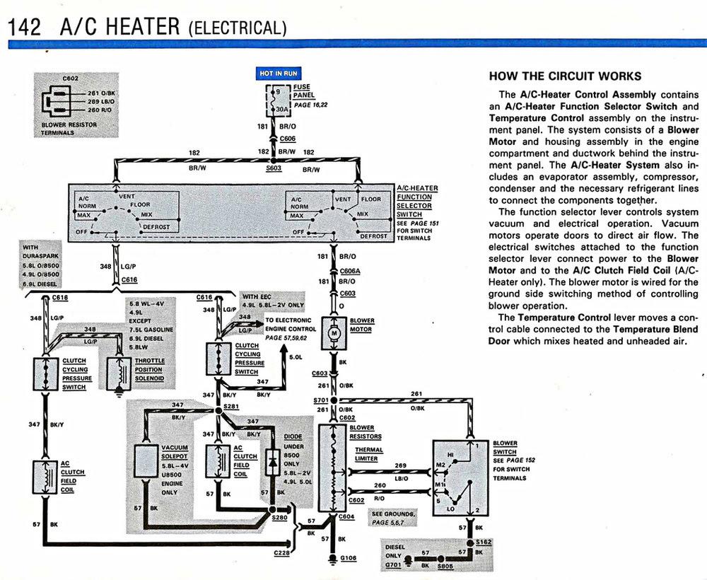 [DIAGRAM] Wiring Diagram Ford Versailles FULL Version HD ...