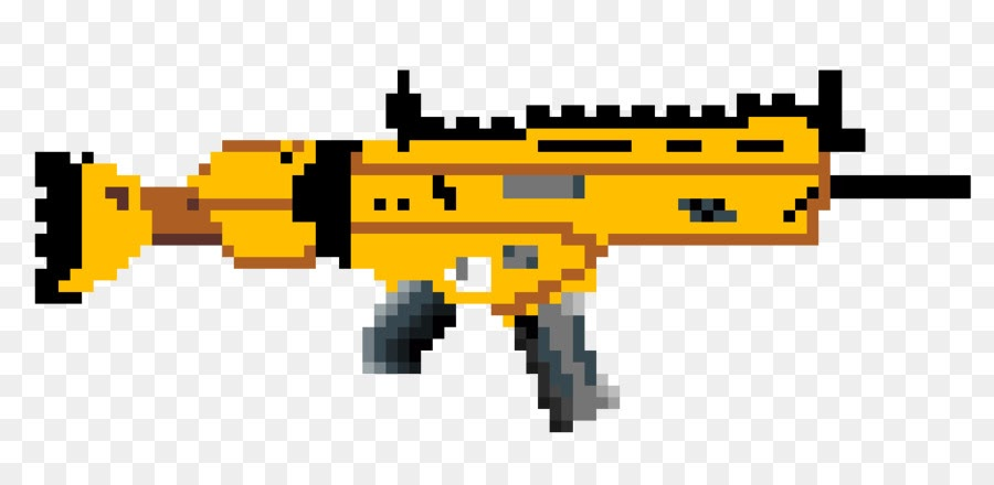 Pixel Art Logo Fortnite Facile Fortnite Generator Skin