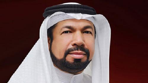 د. صلاح علي رئيس