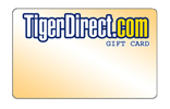 TigerDirect Gift Card