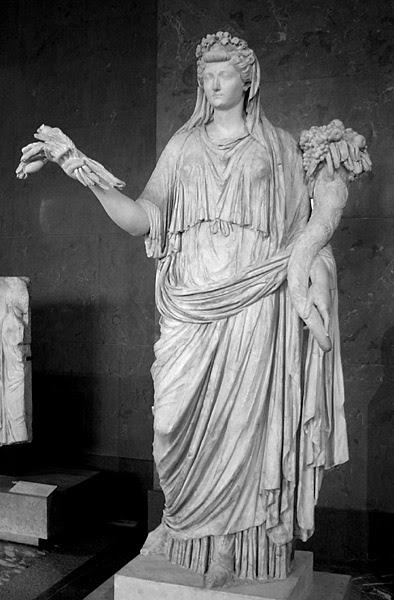 File:Livia statue.jpg
