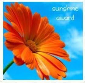 sunshineawrd.png (127873 bytes)
