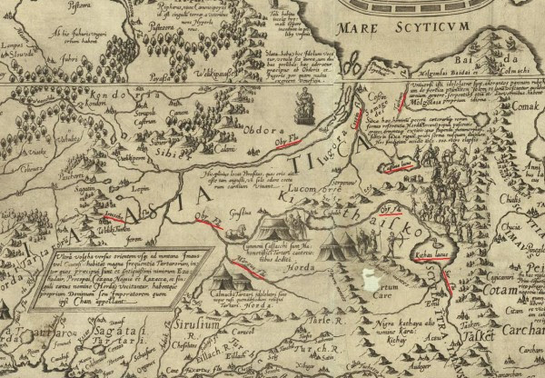 000-155 реки Сибири.jpg
