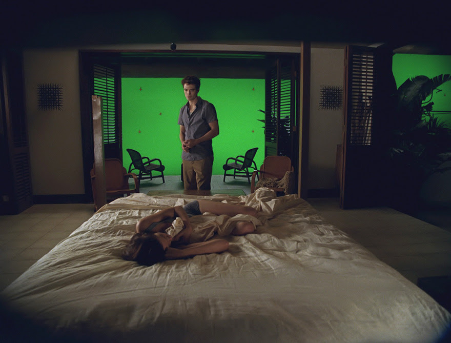 AD-Before-And-After-Visual-Effects-Movies-TV-36-1