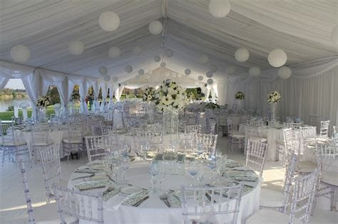 Tentworx   Wedding  The venue in 2019   Tent hire, Tent