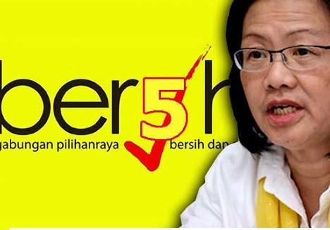 Promosi Umno di sekolah: BN terdesak?