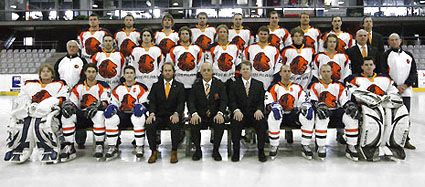 2010 netherlands national team, 2010 netherlands national team