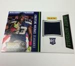 Panini America 2013 NFL POD Autos & Mem (27)