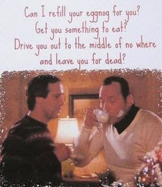christmas vacation movie | funny-christmas-vacation-movie-quote.jpg