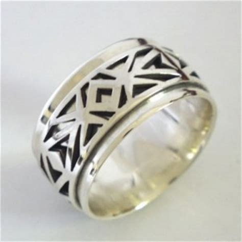 1000  images about african wedding rings and ideas on