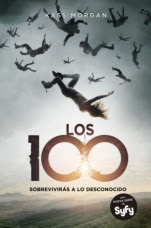 Los 100 Kass Morgan