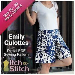EmilyCulottoesPDFSewingPattern250x250