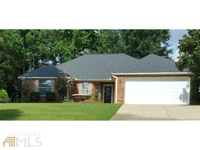 225 Baron Ct, Stockbridge, GA 30281  Home For Sale and Real Estate Listing  realtor.com®