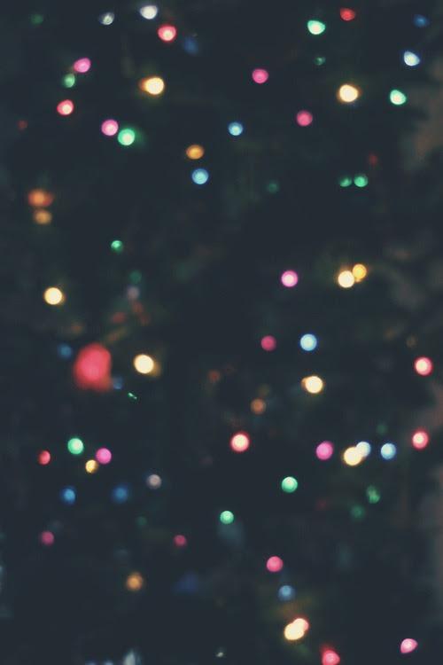 Christmas Backgrounds Tumblr.Christmas Lights Quotes Tumblr Christmas Ideas
