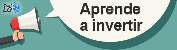 aprende a invertir
