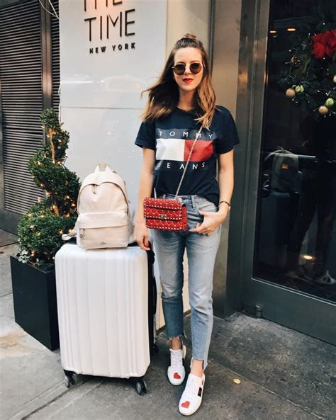 What to wear on an airplane   AOL Lifestyle
