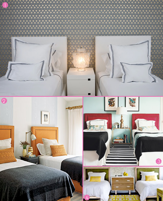 Guest Bedroom Blog Collage 2