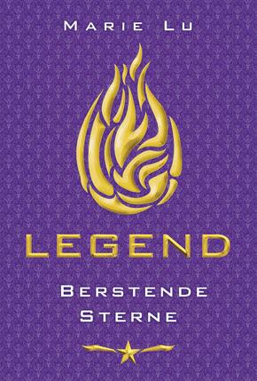 http://www.loewe-verlag.de/titel-0-0/legend_berstende_sterne-7168/