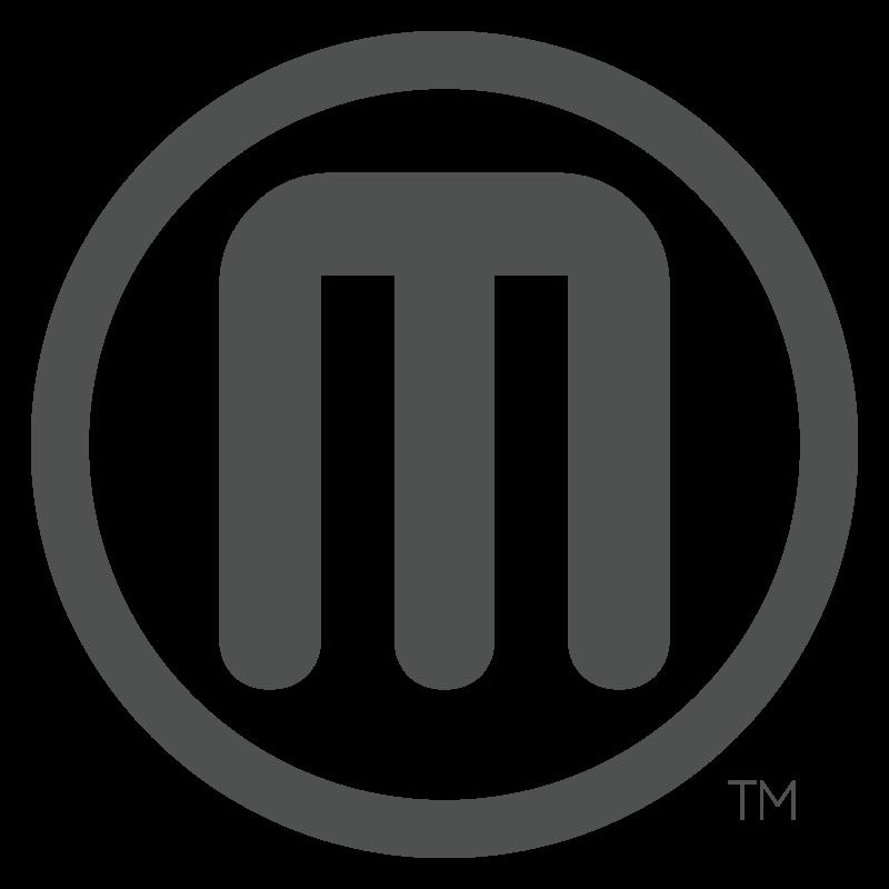 MakerBot Replicator™ 2X (8 week lead time)