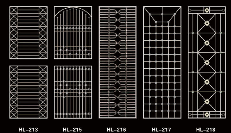 Box Window Grill Design Ivoiregion