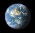 Bumi 0005